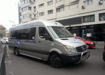 Transport Salariati - Persoane (15)